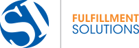 SI Fulfillment Solutions
